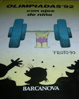https://almastintadas.blogspot.com/2011/08/titulo-olimpiadas92-con-ojos-de-nino.html