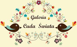 https://www.facebook.com/galeria.cudaswiata/