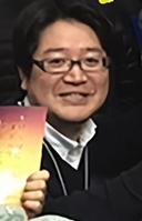 Wada Jun`ichi