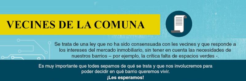 Spaans inclusivo