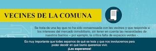 https://www.spaans.gratis/2019/05/idiomainclusivo.html