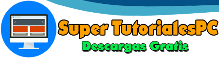 Super Tutorialespc | Sitio Oficial