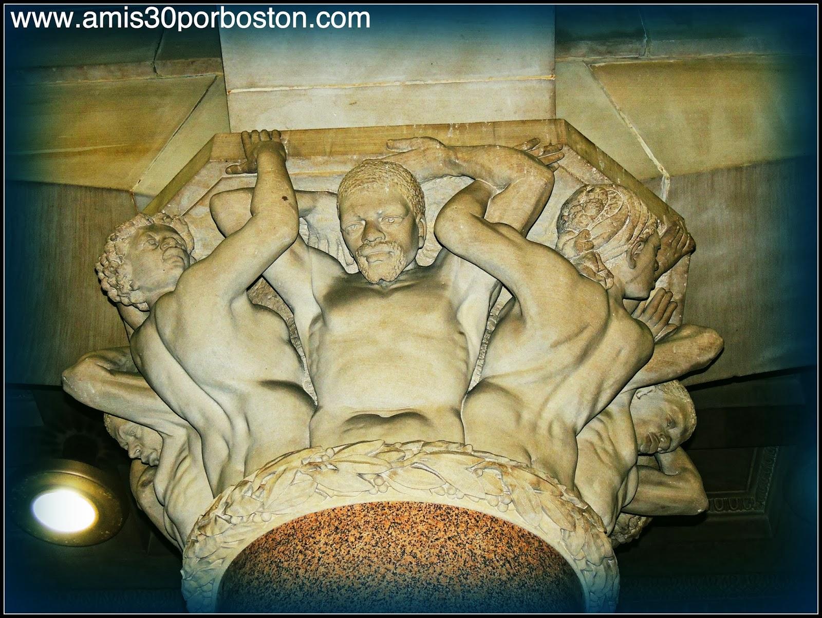 Filadelfia: City Hall