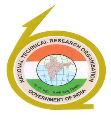 NTRO Bharti 2021 - NTRO Recruitment 2021