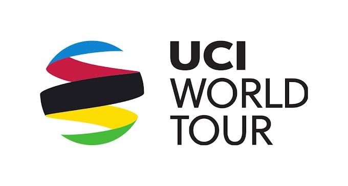 LOS EQUIPOS DEL WORLD TOUR DEBERÍAN PODER ELEGIR QUE CARRERAS DISPUTAR