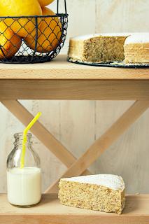 http://www.greencooking.pl/2012/04/ciasto-cytrynowe-capri.html