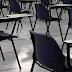 Defer fees hike, schools urged