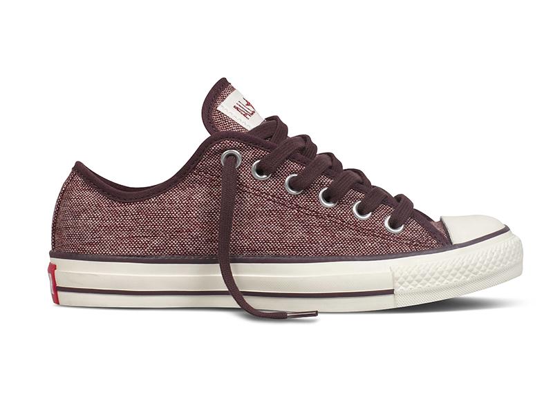 Best Chuck Taylor Shoes