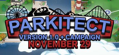parkitect-pc-cover-www.ovagames.com