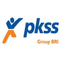 Lowongan Kerja Bank BRI (Persero) Via PT PKSS di 19 Kota