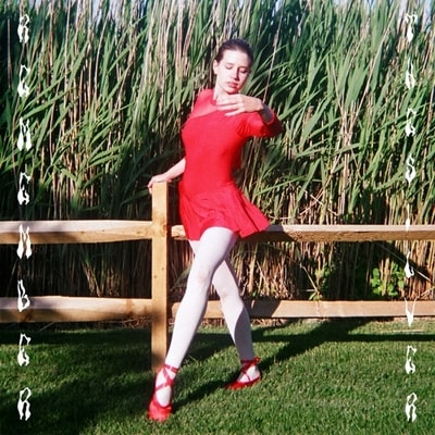 Emily Yacina - Remember The Silver (2019) - Album Download, Itunes Cover, Official Cover, Album CD Cover Art, Tracklist, 320KBPS, Zip album