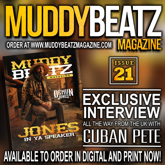 http://www.muddybeatzstore.com/product/demun-jones-issue-21/#.WrD9XdaTuPY