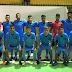 Jogos Infantis: Futsal masculino de Jundiaí empata na estreia da 2ª fase