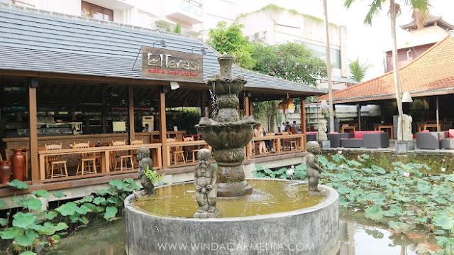 kuliner di bali, terasi sushi bali, kuliner di seminyak, kuliner di kuta, kuliner di ubud, kuliner di denpasar, makanan halal di ubud, makanan halal di bali, bali indonesia, sushi bar di bali,