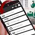 تحميل : تطبيق رهيب لمشاهدة القنوات العربية ومع أفلام CLICK LIVE TV 2020