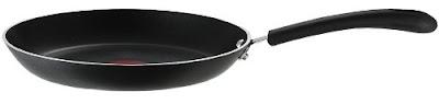 T-fal Non-Stick Frying Pan