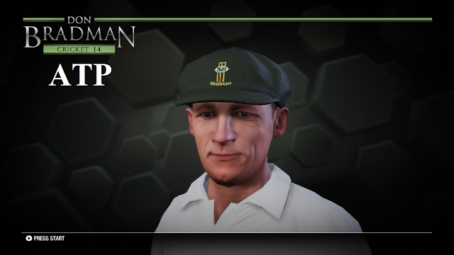 don-bradman-cricket-14-game-for-windows-10