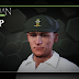 Don Bradman Cricket 14 Game Free Download Windows 10,8.1