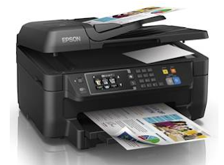http://www.pilotessamsung.com/2018/10/telecharger-epson-workforce-wf-2660dwf.html