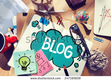 Cara Mudah Mendapatkan Gambar di Shutterstock
