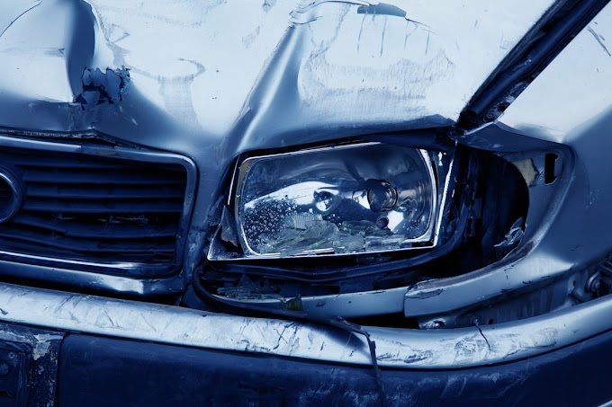 Összeütközött két autó Debrecenben