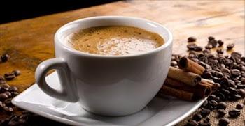 Καφέ σήμερα το πρωί ήπιες; Δες τα Υπέρ και Κατά της κατανάλωσης του καφέ