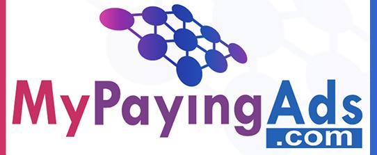 mpa mypayingads header revenue share sharing dinheiro money payza