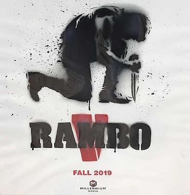 rambo, john rambo, last blood, rambo 5,