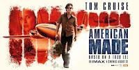 תוצרת אמריקה הסרט המלא לצפייה ישירה