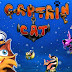 Captain Cat – Out Now on Nintendo Switch
