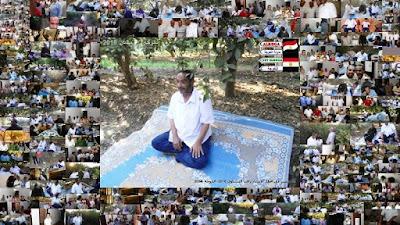 saudi arabia,egypt,america,news,teachers,egyteachers,egyeducation,nature,ادارة بركة السبع التعليمية,مبادرة الخوجة,الحسينى محمد,الخوجة,المعلمين,معلمى مصر,بركة السبع,معلمى بركة السبع,#مبادرة_الخوجة_لتوحيد_صف_المعلمين , #Reunion , #مبادرة_الخوجة , #مبادرة_الأستاذ , #المعلم_اولا , #معا_نستطيع , #كلنا_ايد_واحدة , #توحيد_الصف , #فاكر_ايامنا_الحلوة , #علشان_لازم_نكون_مع_بعض , #اللمة_الحلوة , #ايامنا_الحلوة , #هاشتاج_الخوجة, #كتاب_ذكريات_المعلمين , #Alkoga_Hashtag , #Teachers_Memories_Book , #كف_فكك_وفك_كفك , #اتركوا_التعليم_لأهله , #Teachers_Memories_Photo_Book , #التعليم , #المعلمين , #ابتسم_انت_فى_مصر , #Education ,#Egyteachers ,#Egyeducation , #الخوجة , #مدونة_الخوجة , #keep_going, #الحسينى_محمد , #معلمى_مصر ,