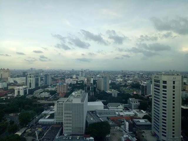 Daftar SMK Negeri Jurusan DKV di DKI Jakarta Lengkap