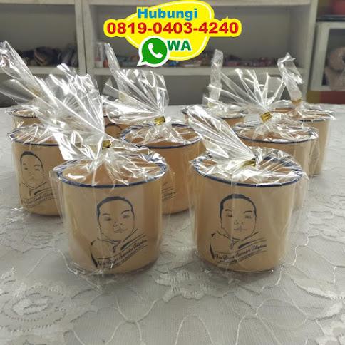 gelas kaleng jakarta 52559