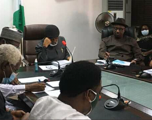ASUU To End Strike, Impasse Resolved At The Cost Of N70bn Agreement With Buhari Govt.
