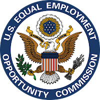 EEOC updates guidance on COVID-19 vaccinations