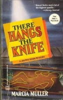 http://myreadersblock.blogspot.com/2015/10/there-hangs-knife-review.html
