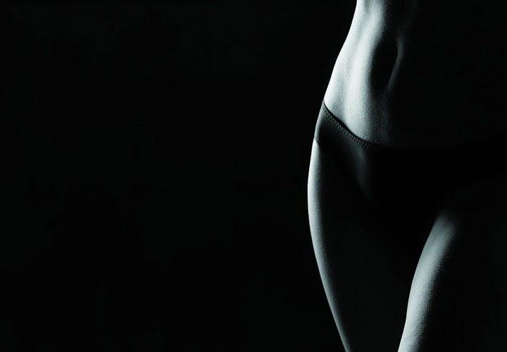 Ce Surprize Sexy Sa Ii Faci In Functie De Zodia Lui?