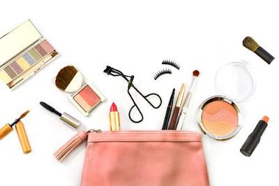Tips Beli Make Up