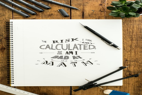 Minimize the number of fonts
