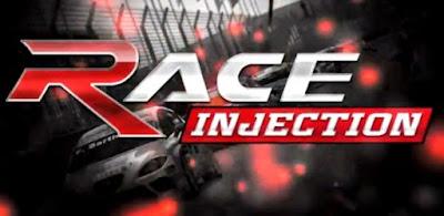 تحميل لعبة Race Injection