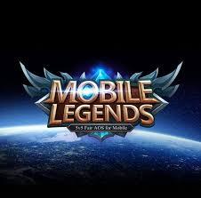 Begini Kerennya Mobile Legends Unity versi Lite Terbaru 2019