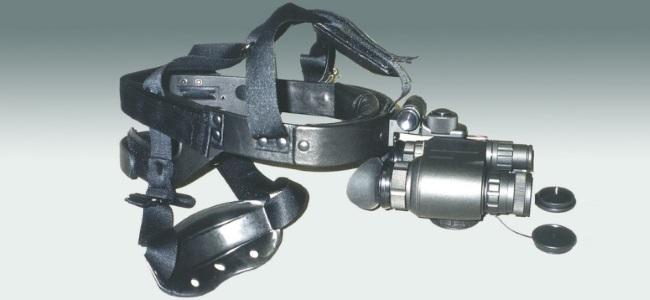 Окуляри нічного бачення ОНБ-300