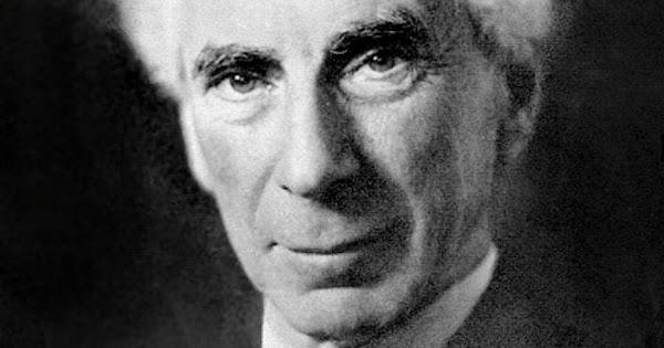 Los límites del conocimiento filosófico | por Bertrand Russell
