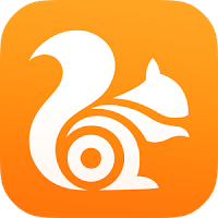 Download UC Browser for Android Apk