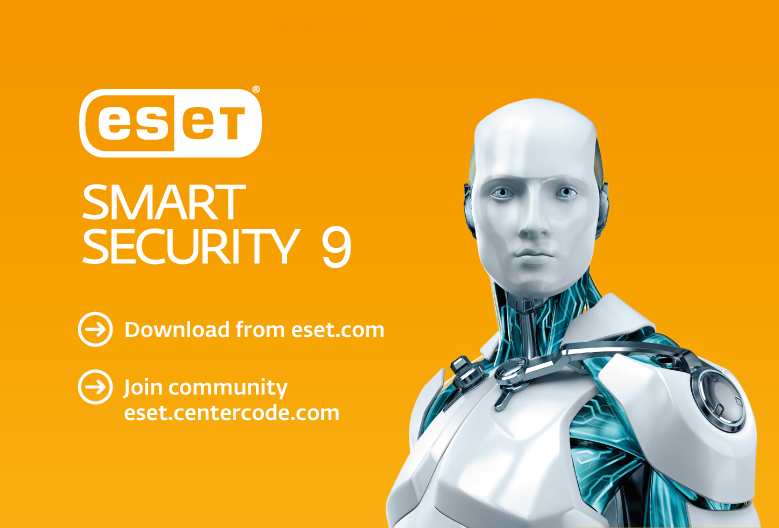 Roseglennorthdakota / Try These Smart Security 8 Keys Facebook