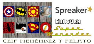 http://www.tatarachin.com/search/label/Emisora%20SuperMen%C3%A9ndez
