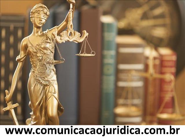 Telemig: Empresa indenizará advogado acionado por cobrança indevida