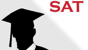 স্যাট (SAT) পরীক্ষা পদ্ধতি, sat exam method, স্যাট (SAT), স্যাট পরীক্ষা পদ্ধতি, স্যাট-১, স্যাট-২, স্যাট ক্রিটিক্যাল রিডিং, স্যাট গণিত, স্যাট রাইটিং, স্যাট পরীক্ষার  প্রস্তুতি, স্যাট নিবন্ধন, স্যাট-১ এর নিবন্ধন, স্যাট-২, sat scores,  saturday night live,  sat test,  saturn,  satan,  sat registration,  satin,  sat ii math,  sat tutoring danville,  college board sat,  sat mattress reviews,  collegeboard sat,  sistema digi sat,  best sat tutoring,  satanism,  sat prep,  agente aduanal sat,  satco,  satiety,  c2 sat prep,  sativa,  saturated,  sat ii chemistry,  sat taking tips,  digi sat receiver,  digi sat iii,  sat ii, bdroyal, bdroyal.com