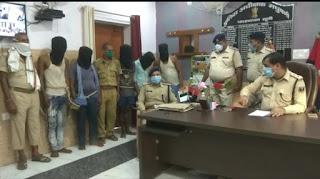 shooter-arrest-madhubani