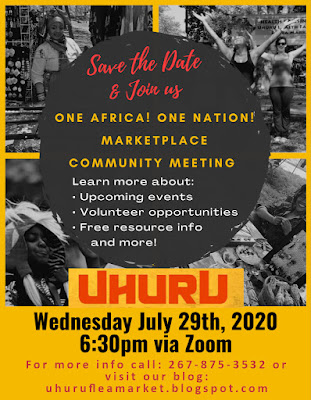 https://www.eventbrite.com/e/one-africa-one-nation-marketplace-community-meeting-tickets-114483457102